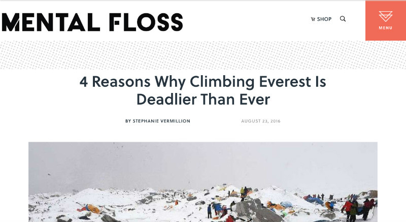 mental-floss-4-reasons-vermillion