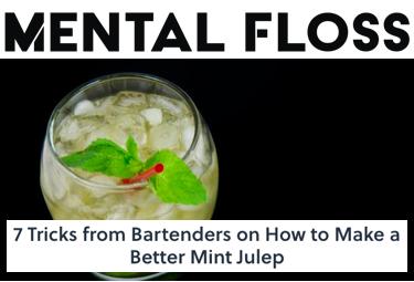 Mental Floss Writer Booze